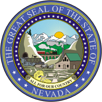 Nevada Auto Transport Services