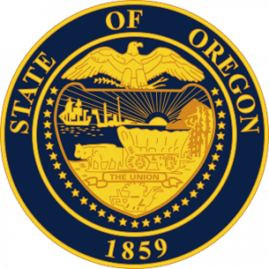 Oregon Auto Transport Services