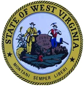 West Virginia Auto Transport Services
