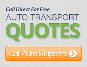 Call Auto Shippers Ad